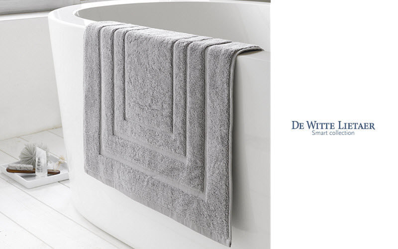 De Witte Lietaer Bathmat Bathroom linen Bathroom Accessories and Fixtures  |