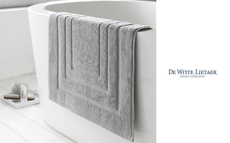 De Witte Lietaer Bathmat Bathroom linen Bathroom Accessories and Fixtures  |