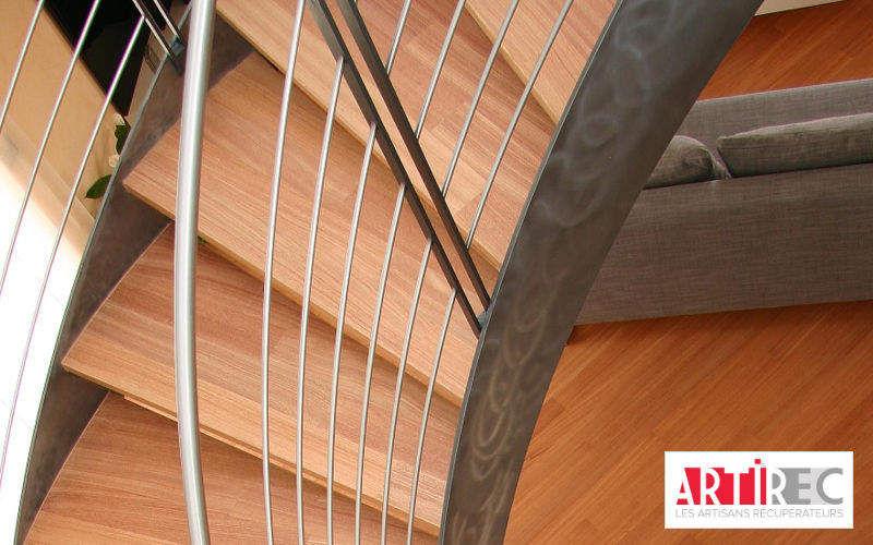 Artirec Solid parquet Parquet floors Flooring  |