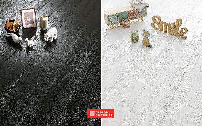 Design Parquet Wooden floor Parquet floors Flooring  |
