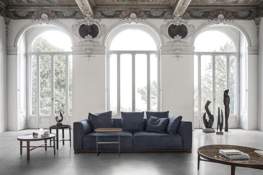 Alivar 2-seater Sofa Sofas Seats & Sofas  |