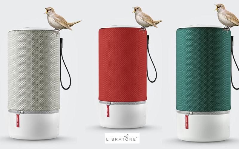 LIBRATONE Portable loudspeaker Hifi & Sound High-tech   