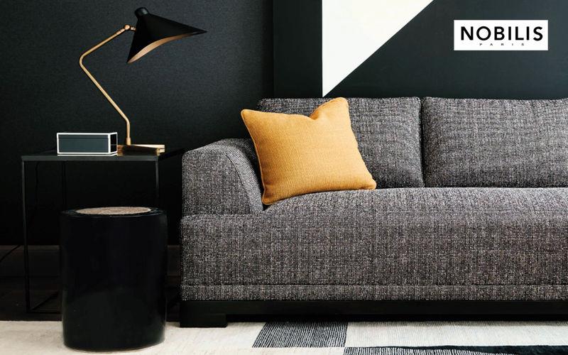 Nobilis Furniture fabric Furnishing fabrics Curtains Fabrics Trimmings   