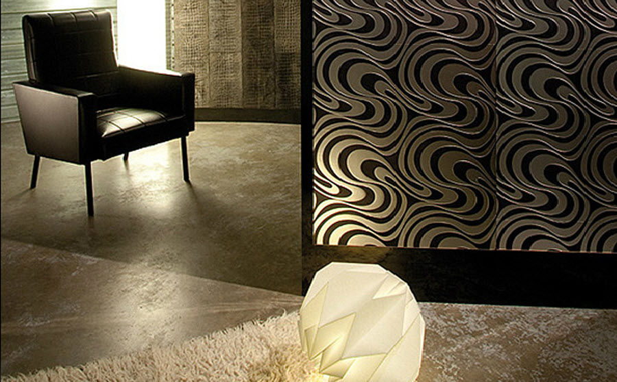 Christophe Fey Concept     |