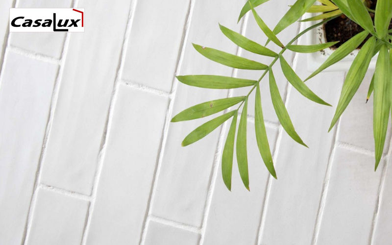 CasaLux Home Design Wall tile Wall tiles Walls & Ceilings  |