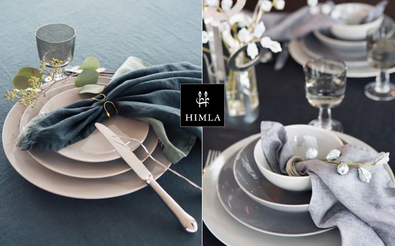 HIMLA Table napkin Table napkins Table Linen  |