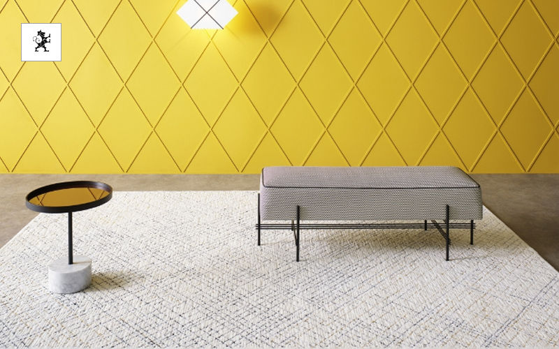 KASTHALL Modern rug Modern carpets Carpets Rugs Tapestries  |