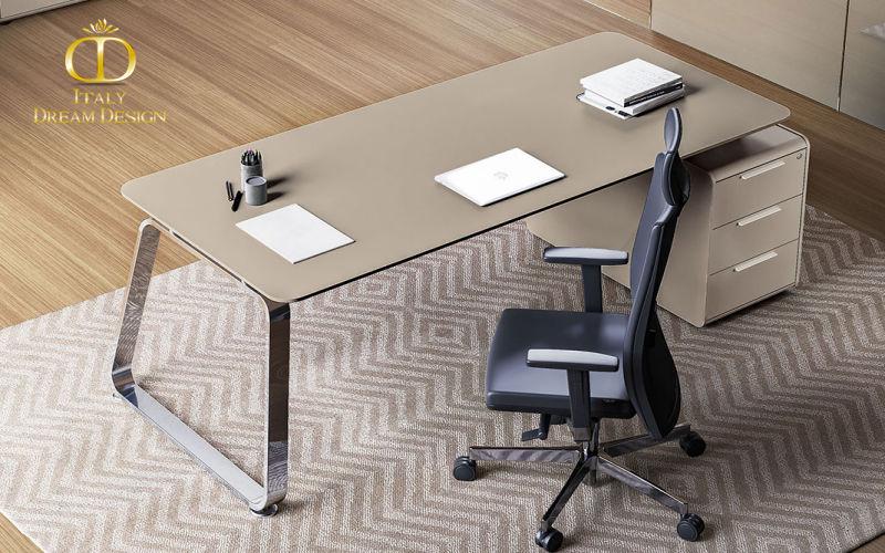 ITALY DREAM DESIGN Desk Desks & Tables Office  |