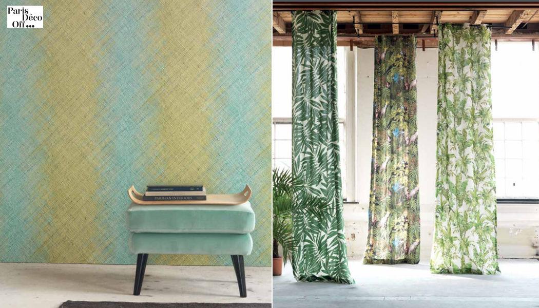 Chivasso Wallpaper Wallpaper Walls & Ceilings  |