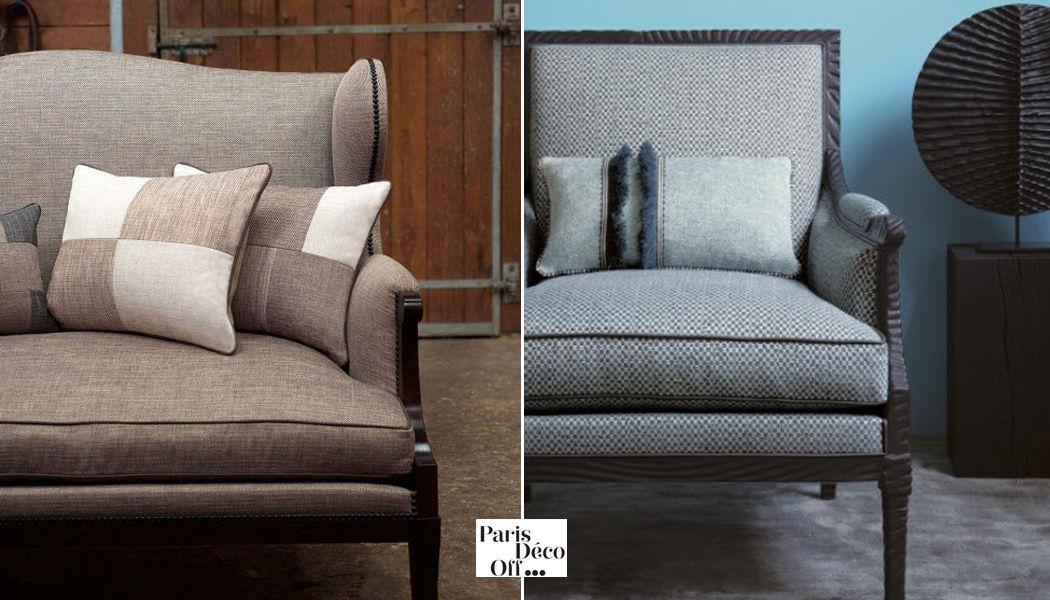Gilles Nouailhac Armchair Armchairs Seats & Sofas  |