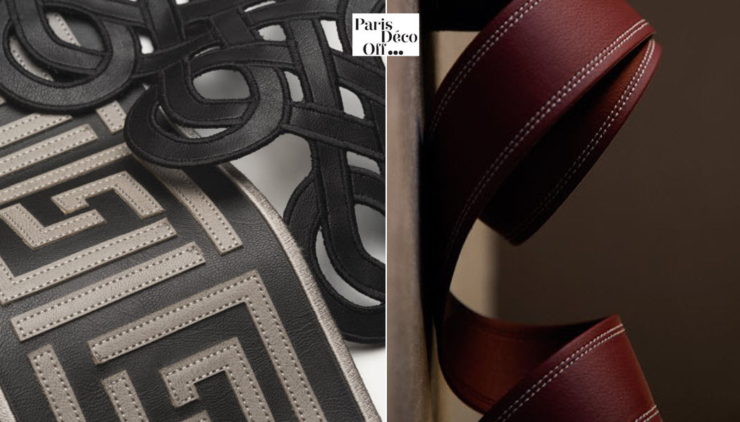 Samuel & Sons Braid soft furnishings Curtains Fabrics Trimmings  |