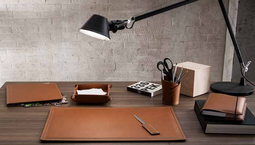 LIMAC DESIGN Desk set Office supplies Stationery - Office Accessories  |