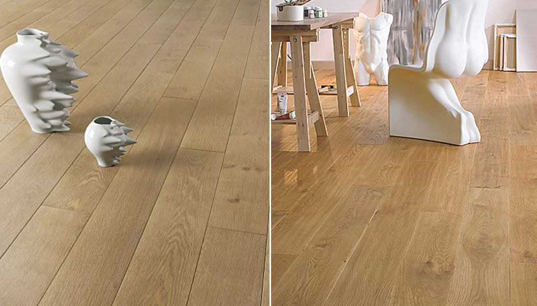 Design Parquet Solid parquet Parquet floors Flooring Dining room | Cottage