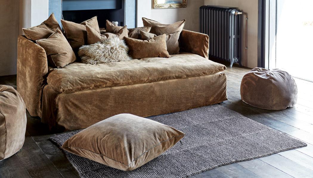 Maison De Vacances 2-seater Sofa Sofas Seats & Sofas  |