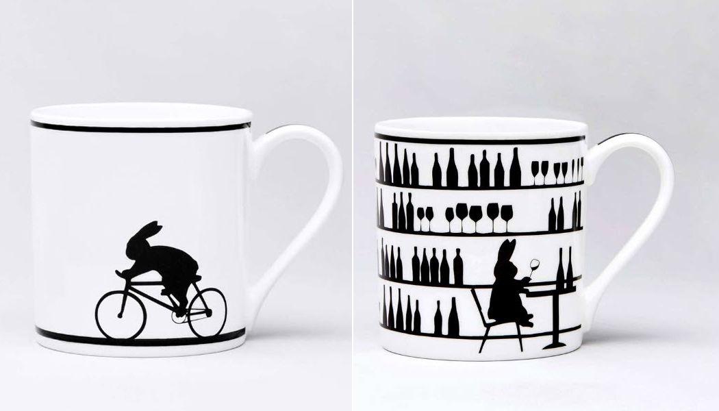 HAM Mug Cups Crockery  |