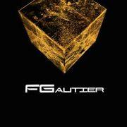 F. GAUTIER