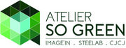 IMAGE'IN by ATELIER SO GREEN
