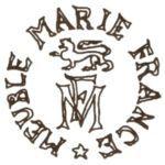 Marie France