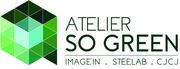 ATELIER SO GREEN