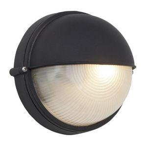 Brilliant - tweety - Outdoor Wall Lamp