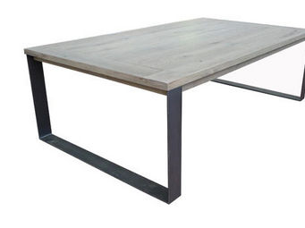 COLOMBUS -  - Extending Leaf Table