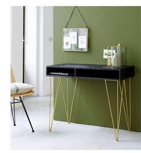 TIKAMOON - liv - Console Table