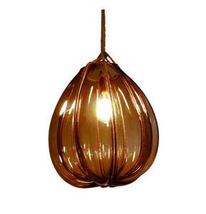 Vanessa Mitrani - bundle - Hanging Lamp