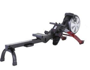 PROFORM France - proform r600 - Rowing Machine