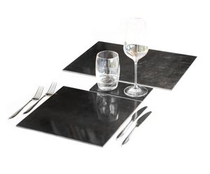 POSH - stormy sky - Placemat