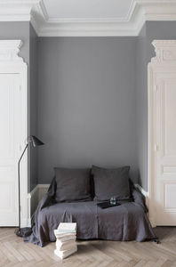 Libéron - gris gustavien iii - Mural Paint