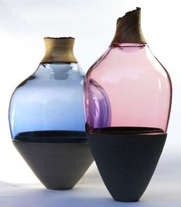 UTOPIA & UTILITY -  - Decorative Vase