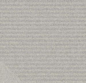 BALSAN - mekong - Fitted Carpet
