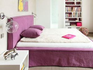 Ph Collection - morphée-- - Double Bed