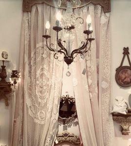 Coquecigrues -  - Bed Canopy