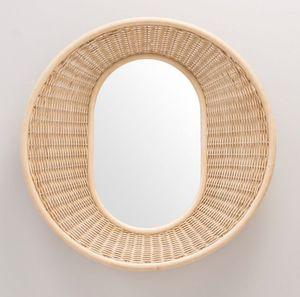 ORCHID EDITION - onde - Mirror