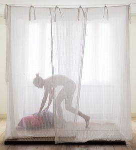Maranon Mosquito net