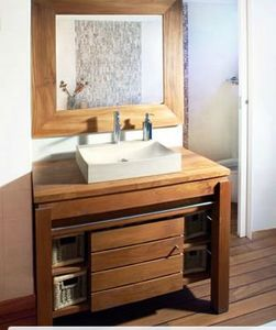 Wash-hand basin