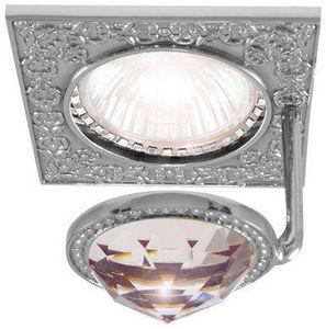 Lutron Recessed ceiling light