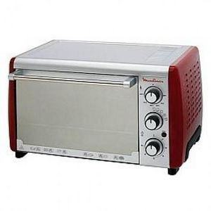 Moulinex Toaster oven