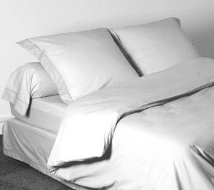 Becquet Fitted sheet large