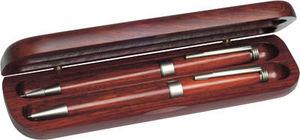 Bond Non Factory Pen case