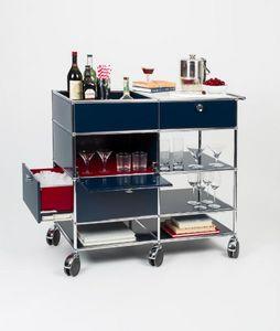 Forbes Group Portable bar