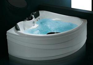 Thalassor Corner bath