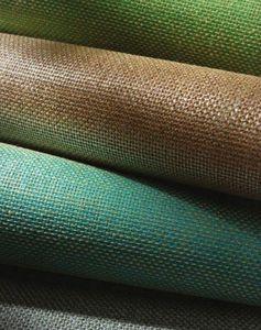 Phillip Jeffries Wall fabric