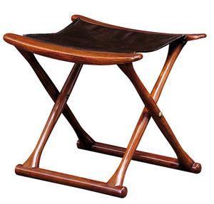 Starbay Folding stool