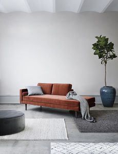 Broste Copenhagen Acoustic furniture