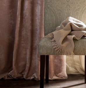 Colefax And Fowler Velvet