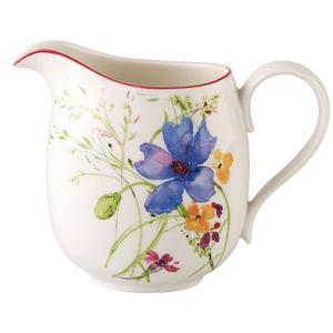 Villeroy & Boch Milk jug