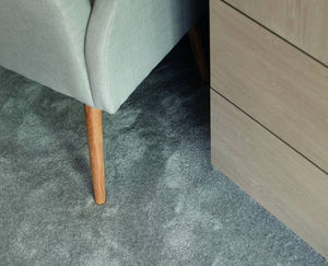 Balsan Fitted carpet