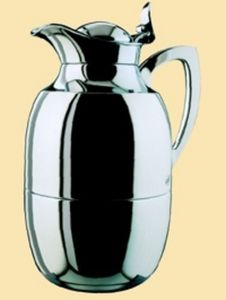 Alfi Thermal coffee pot